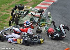 #kartpix #kartpixarchive #cikfia Award Winning Photography, Kart Racing, Karting, Go Kart, Pixar, Wheels, Cars, Vehicles, Instagram