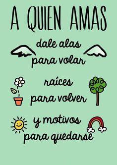 #frases #amar