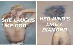 Carmen, Lana Del Rey