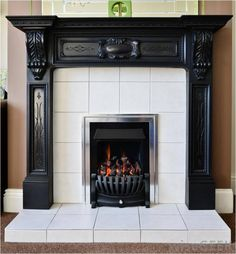 HOW CAN I ACCESSORIZE MY ANTIQUE FIREPLACE MANTEL http://www.urbanhomez.com/decors/smart_decor_ideas Find the top Home Painters service provider at http://www.urbanhomez.com/home-solutions/home-painting-services/delhi-ncr Ideas for your Home at http://www.urbanhomez.com/decor Get hundreds of Designs for the Interiors of your Home at http://www.urbanhomez.com/photos Find the top fireplace mantel service provider at…