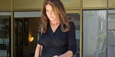 Caitlyn Jenner Steps Out for a Lunch Date With Kendall Jenner  - Cosmopolitan.com