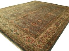 Shalom Brothers Cambridge CA-1114 Rugs   Rugs Direct