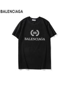 Balenciaga Shirt, Collar Styles, High Tops, Fashion Inspiration, Boutique, Inspired, Nails, Sleeves, Christmas