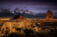 Top 10 Things to See or Do in Grand Teton National Park
