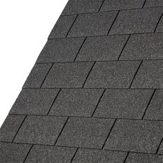Surprising Useful Ideas: Roofing Terrace Bedroom roofing tiles kerala.Roofing Terrace Pergola old roofing shingles. Roof Shingles Types, Roof Types, Roofing Shingles, Roofing Felt, Steel Roofing, Roof Cladding, House Slide, Shingle Colors, Patio Roof