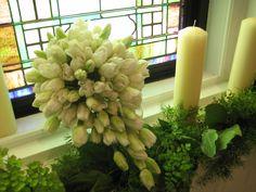 Flowers Tulip Bouquet