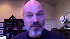 Bradley Nelson DC - YouTube