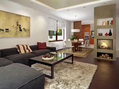 Dora | Archetyp Decor, Furniture, House, Sectional Couch, Home Decor