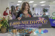1-800-MEDIGAP