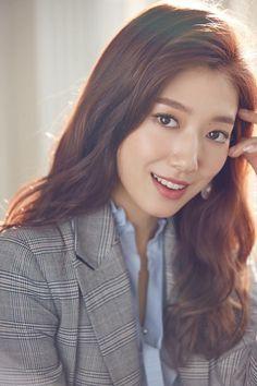 Park Shin Hye Park Shin Hye, Female Actresses, Korean Actresses, Korean Actors, Asian Actors, The Most Beautiful Girl, Beautiful Asian Women, Beauty Full, Beauty Women