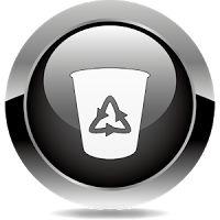 Auto Optimizer 5.4.5 APK Paid Apps Tools