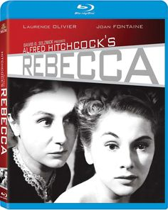 Reel Charlie's review: First time reviewing Hitchcock's classic, Rebecca here on Reel Charlie. Of course I've seen Rebeccabefore justnot since beginning the blog. Rebecca is a classic on so many levels. It was Hitch's ...
