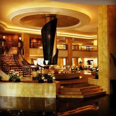 Family of 5 travel can still be done in style.Trip to Malaysia and Borneo . Kuala Lumpur a stay at Shangri La while visiting City sights…