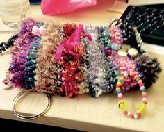 Home Carer gets crafty against dementia   Care South