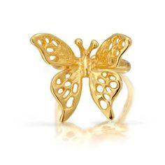 Bling Jewelry Gold Vermeil Open 3D Butterfly Ear Cuff Left Ear 925 Sterling Silver Bling Jewelry, http://www.amazon.com/dp/B0084HDQ7A/ref=cm_sw_r_pi_dp_OuE6qb1PT2XKF