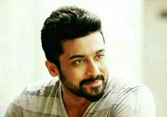 Telugu Hero, Surya Actor, Vijay Actor, Vijay Devarakonda, Actors Images, Movie Couples, Music Wallpaper, Cute Actors, Indian Celebrities