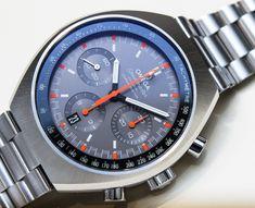Omega-Speedmaster-Mark-II-Coaxial-5
