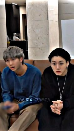 Jungkook Songs, Jungkook Abs, Bts Taehyung, Jhope Bts, Jung Kook, Bts Funny Moments, Bts Maknae Line, Bts Backgrounds, Bts Lyric