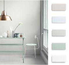 Nordic Kitchen Style   Fireclay Tile Design and Inspiration Blog   Fireclay Tile