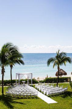 Exchange vows in paradise! #UnlimitedRomance #SecretsCapri
