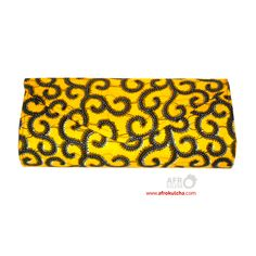 Afro print clutch bag Clutch Bag, Afro, African, Wallet, Chic, Bags, Style, Fashion, Pocket Wallet