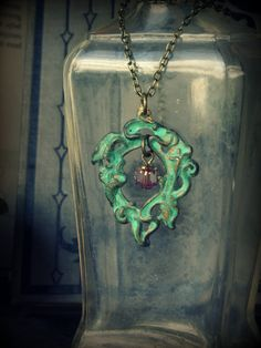Lilly of the Night by Dawning Light, $22.00