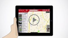 Get The Keller Williams Mobile App. Real Estate Articles, Real Estate Tips, Me App, Real Estate Search, Keller Williams, Property Search, Real Estate Marketing, Home Buying, Mobile App