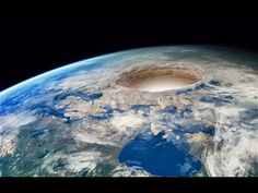 Richard E. Byrd | Operation Highjump | Expedition Antarctica | Hollow Earth... Theory. - YouTube