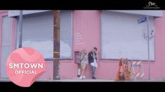 """Taeyeon And DEAN Are The Hot New K-Pop Couple to Ship In """"Starlight"""" MV"""