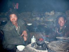RAISING TIBET – RAISING TIBET AWARENESS « WHOLEDUDE - WHOLE PLANET