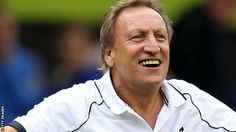Chris RamseyTrendingon TrendsToday App #Twitter (UK)    Chris Ramsey has been sacked as head coach of #QPR. Neil Warnock has taken temporary charge.    #ChrisRamsey #coach #QPR #NeilWarnock Visit TrendsToday.co for App for more updates.
