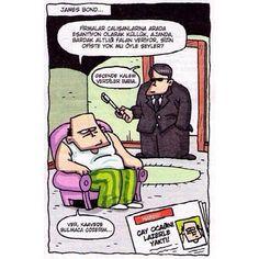 Karikatürhane : Fotoğraf