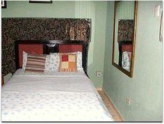 Dormitorio. Cuba, Bed, Furniture, Home Decor, Apartments, Yurts, Decoration Home, Stream Bed, Room Decor