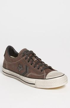 Converse by John Varvatos 'Star Player' Sneaker (Men) available at  #Nordstrom
