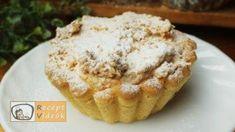 Muffin, Breakfast, Recipes, Food, Youtube, Morning Coffee, Essen, Muffins, Eten
