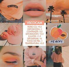 New populer VSCO filter - Vsco Filters Lightroom Presets Instagram Theme Vsco, Instagram Feed, Pinky Instagram, Photography Filters, Photography Editing, Photography Ideas, London Photography, Photography Business, Digital Photography