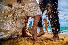 Right On, Daniel Dumbrava! Real Moments Wedding Photography by the best wedding photographers in the world. Love Photography, Wedding Photography, Beach Wedding Photos, Real Couples, Best Wedding Photographers, Wedding Day, Wedding Inspiration, In This Moment, Poses