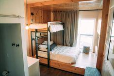 Family Rooms, Bunk Beds, Community, Inspiration, Furniture, Design, Home Decor, Biblical Inspiration, Decoration Home