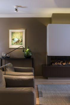 13 Best AndLight | Trizo21 images | Design, Lamp, Interior