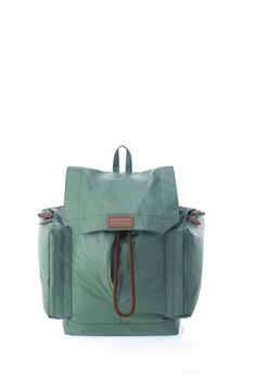 f9bf9e91a69 Hackey Sac Backpack - Marc Jacobs  298 Pocket Detail
