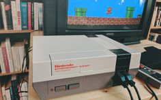 The Games that Made me. - My 9 Favourite Games Ever! Ever And Ever, I 9, Entertainment System, My Character, Nintendo, About Me Blog, Wellness, Entertaining, Writing