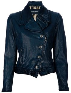 151 Best Coats and Jackets images | Fashion, Style, Clothes