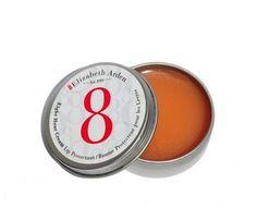 Elizabeth Arden Eight Hour Cream Lip Protectant