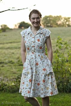 Jo-with-it's Portfolio: Dress From the Limberlost--Simplicity 1880. Use this skirt with a gathered top?