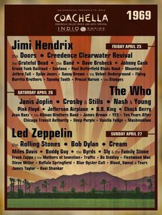 Just a small music festival, the bands are quite ok :) #music