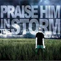CROSS TALK RADIO - (PRAISE Jesus IN THE STORM) ARE YOU IN TRIALS ,SUFFERINGS,TRIBULATIONS ? by Cross Talk Radio Ministry on SoundCloud
