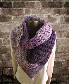 free pattern-crochet- darkhumorgirl.com