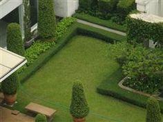 foundation planting designs | Foundation Course for budding Garden Designers and Landscape ...