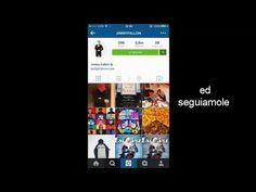 Come avere tanti like e seguaci su instagram