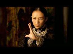 [HD] The Destiny (2014) Mandarin Full movie English subtitles - YouTube